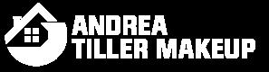 Andrea Tiller Makeup